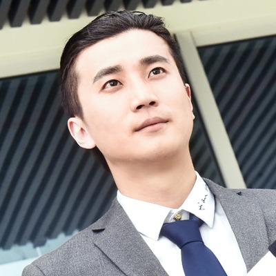 广州天河区 李先生