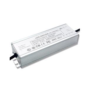 320W LED路灯电源