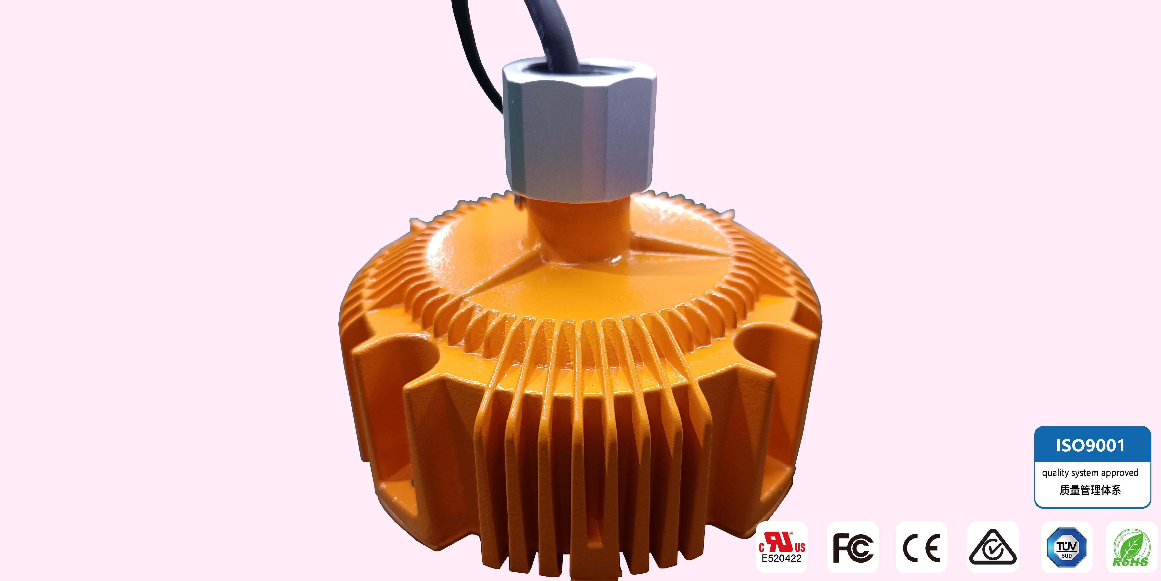 浅析LED驱动电源技术的发展趋势
